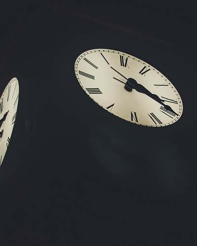 time Big Ben the clock charleston