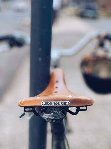 apparel brown brooks bicycle saddle footwear