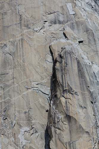 sport photo of brown and gray concrete pavement cliff
