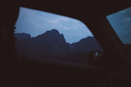 mirror  car mirror