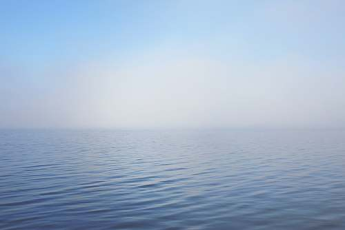water calm blue ocean photography ocean