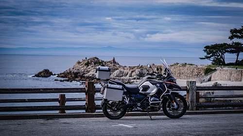 vehicle  motorcycle