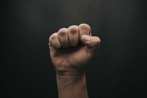human human fist photography hand