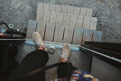 clothing pair of gray low-top sneaker footwear
