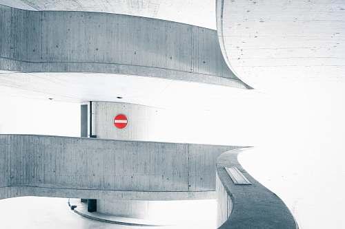 concrete  sihlcity