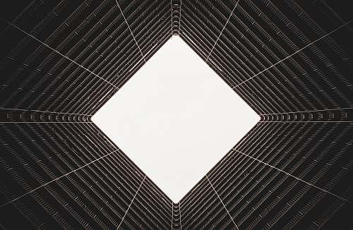white black and white striped fabric sofa window