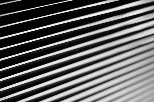 black-and-white  lines