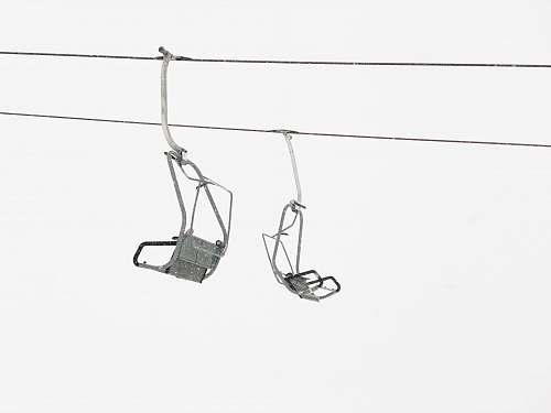 swing  toy