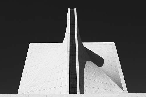 architecture 3D artwork illustration desktop wallpapers