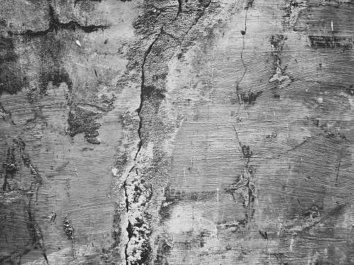grey gray concrete wall wall
