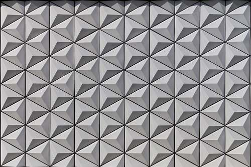 photo rug gray triangular tiles surface grey free for commercial use images