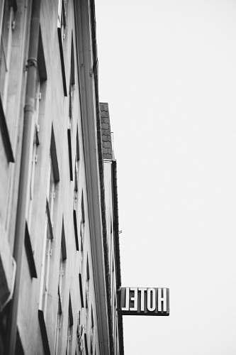 copenhagen Hotel building denmark