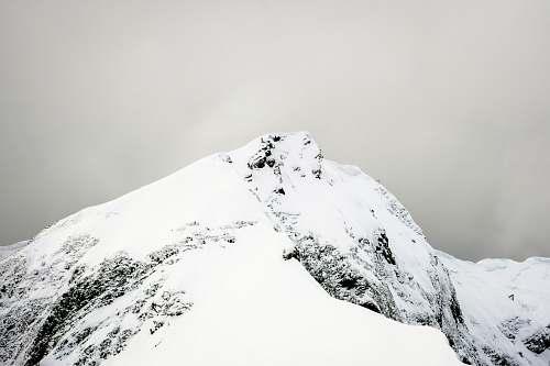 nature mountain alps mountain