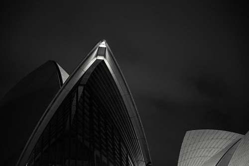 architecture Opera House, Sydney Australia sydney