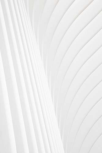 white white and gray stripe textile world trade center transportation hub
