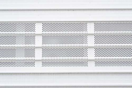 wall white architectural building texture