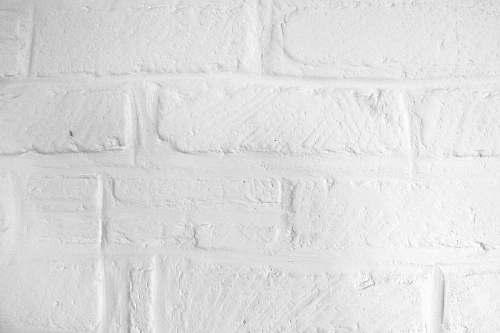 grey white concrete surface close-up photography brick