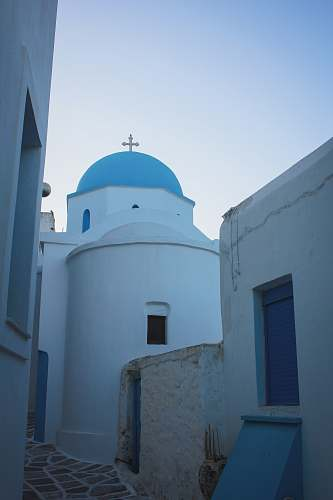 greece Santorini, Greece architecture
