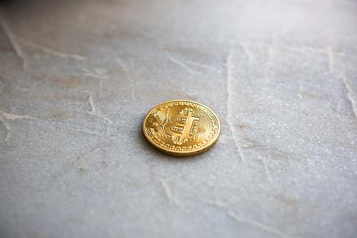 photo money gold Bitcoin toronto free for commercial use images