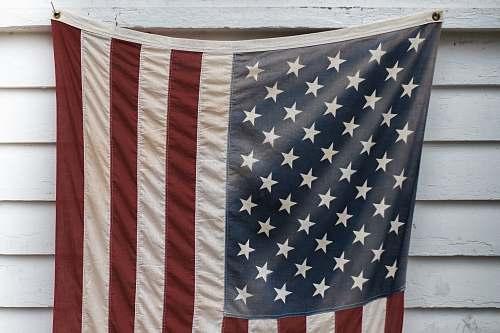 symbol US flag american flag