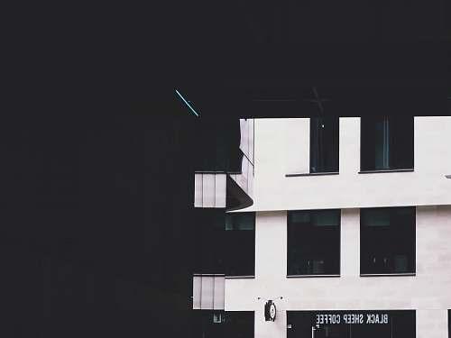 window  minimal