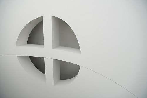 lamp close-up photo window symbol