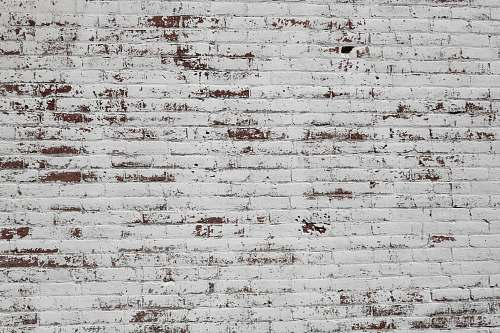 background white and brown concrete brick wall texture
