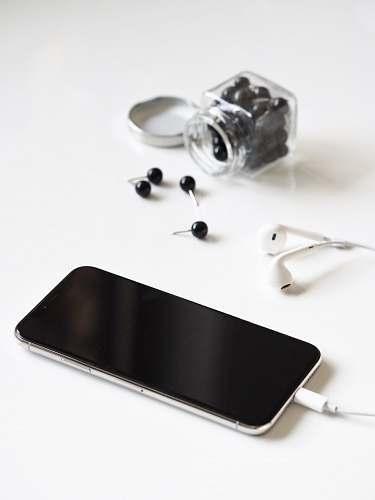 tech  phone