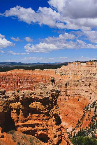 canyon Arizona canyon valley