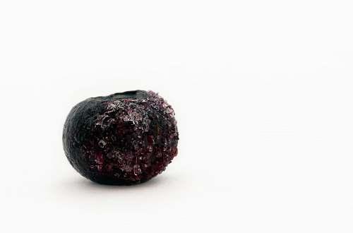 food burned fruit fruit