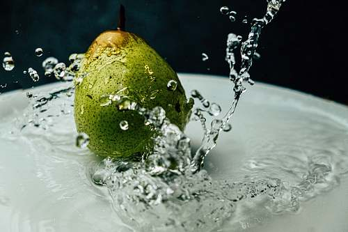 food green fruit citrus fruit