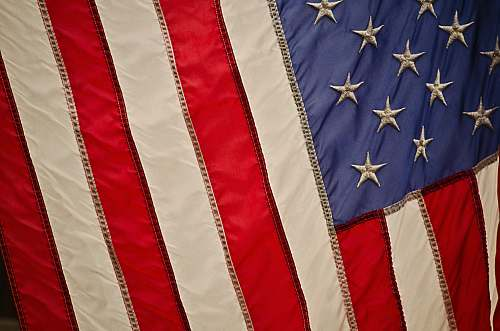photo flag flag of U.S,A america free for commercial use images