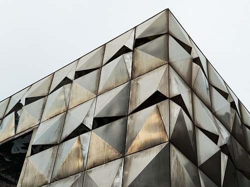 foshan concrete building china