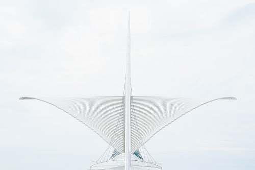 sailboat white boat transportation