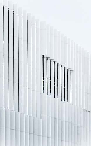 architecture architectural photography of white building lisbon