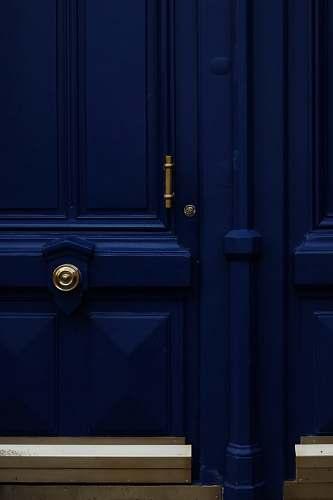 door  architecture