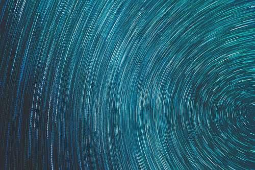 sky  astronomy