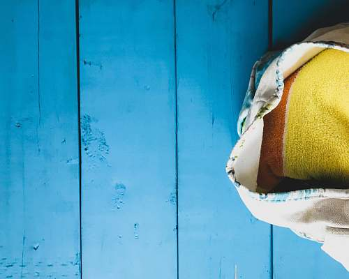 summer beige bag on teal board fort lauderdale