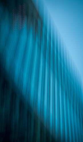 texture blue abstract illustration light