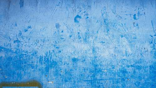 photo wall blue background texture free for commercial use images