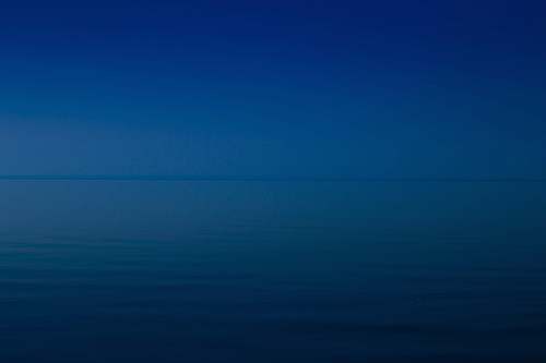 nature blue body of water outdoors