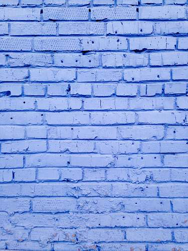 photo texture closeup of brick surface background free for commercial use images