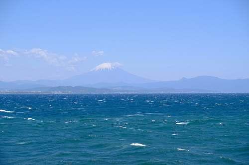 nature ocean waves outdoors