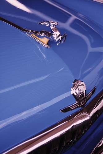 emblem silver car emblem icon