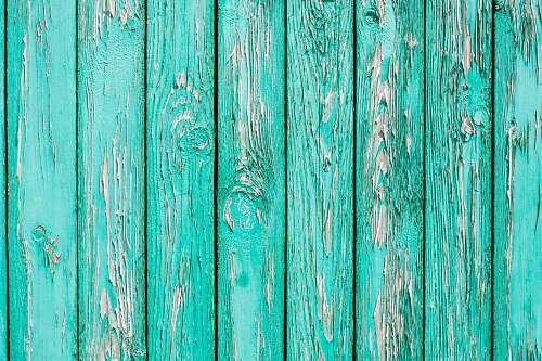 photo texture teal wooden pallets wood free for commercial use images