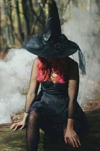 apparel women's black sleeveless dress sleeve