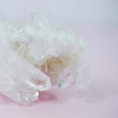 paris close up photography of clear crystal france