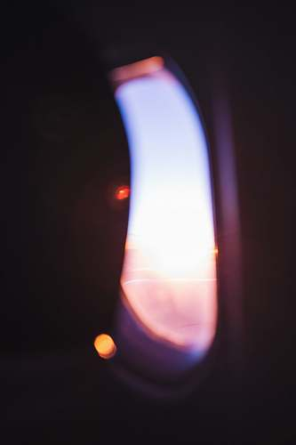 photo lighting  flame free for commercial use images