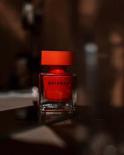 cosmetics  perfume