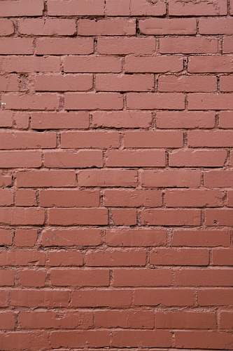 texture brown brick wall wall